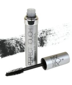 Eyelash Extension Safe Mascara