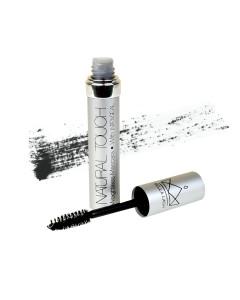 Natural Touch eyelash extension safe mascara