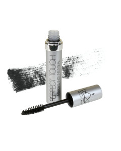 Perfect Touch Eyelash Extension Safe Mascara