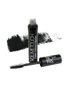 Volume Touch eyelash extension safe mascara