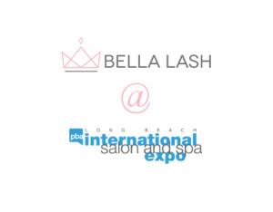 Bella Lash ISSE