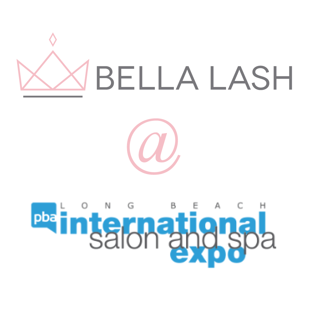Bella Lash ISSE PBA