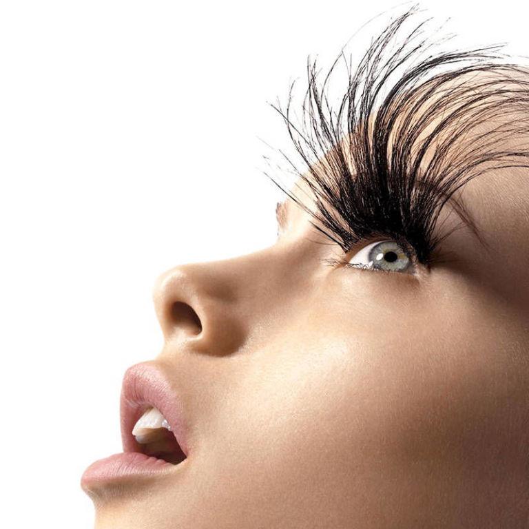 Working With Allergies Bella Lash Blog