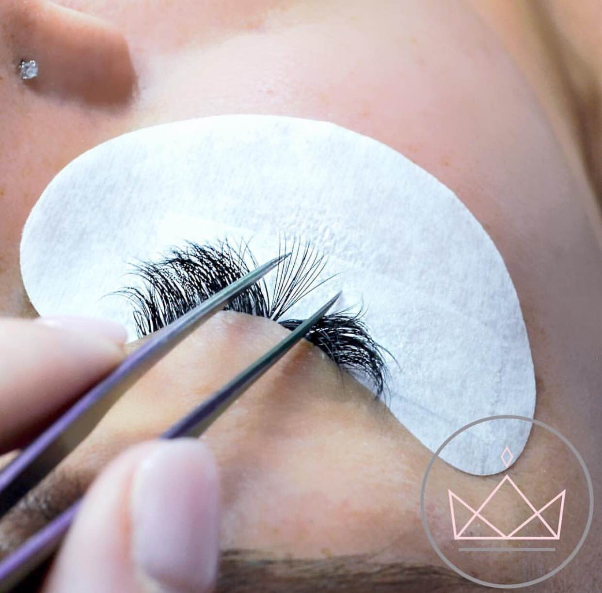 For Lash Artists And Lash Enthusiasts