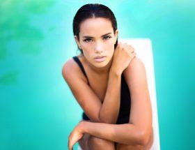 Summer Eyelash Extension Care Tips