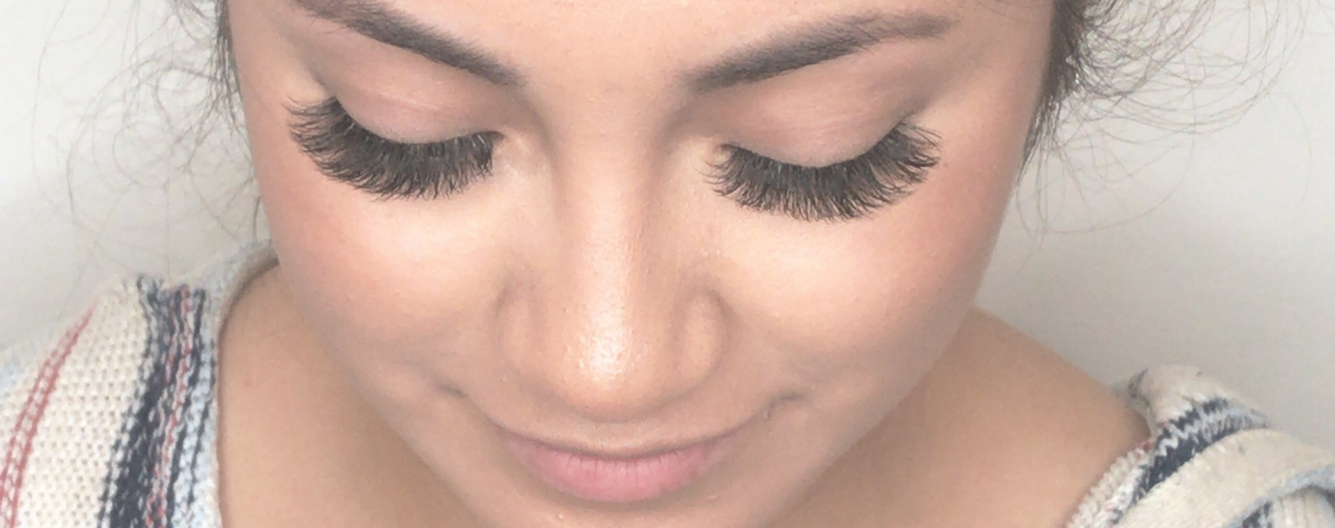 Bella Lash Volume Lashes
