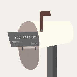How to Use Your TaX Return on Lash Education