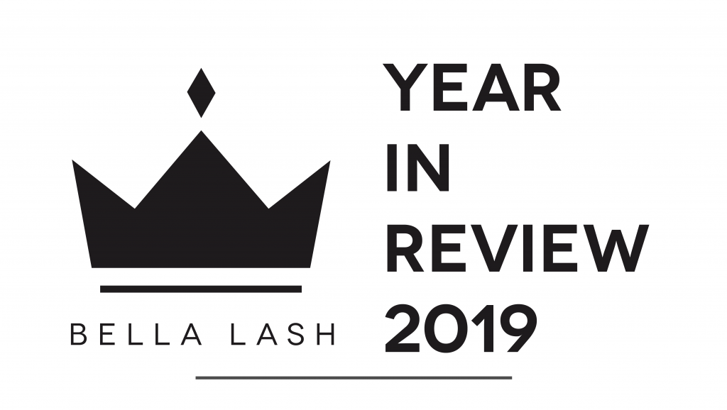 2019 Lash Industry Year in review